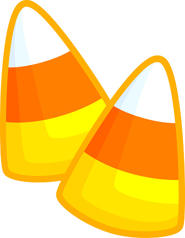 Candy corn clipart free transparent Candy corn yellow candy cliparts free download clip art - Cliparting.com transparent