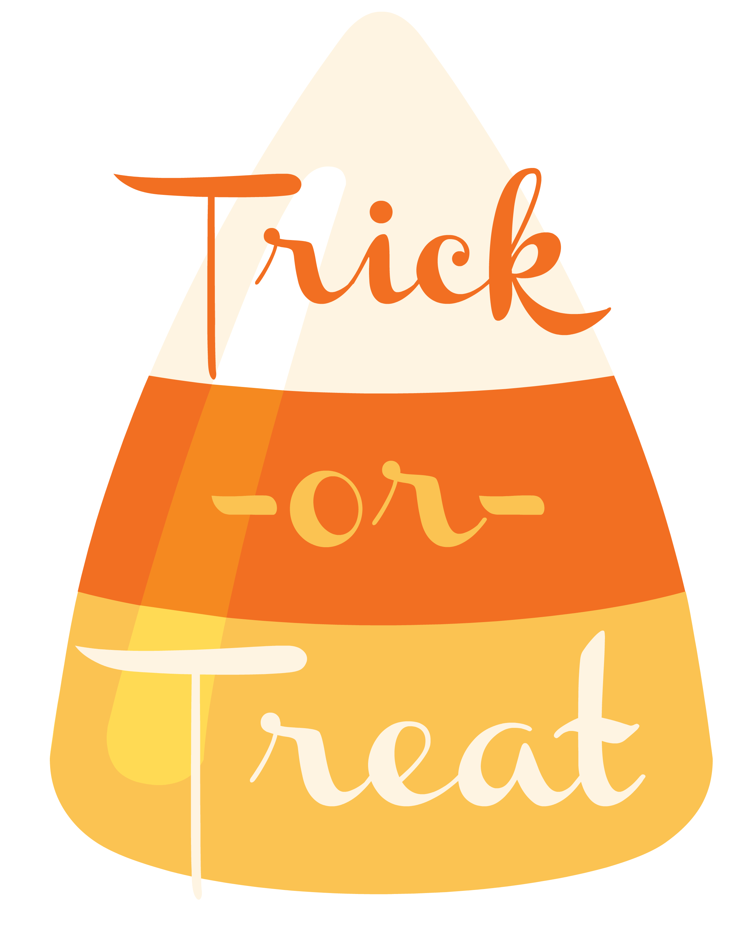 Halloween yoda pumpkin clipart svg royalty free library Halloween Signs | The Craft Crib svg royalty free library