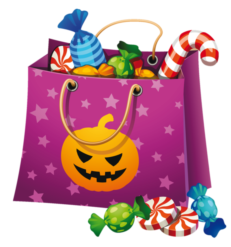 Halloween potion clipart royalty free halloween - bonbons halloween - fantômes - citrouilles | Pinterest ... royalty free