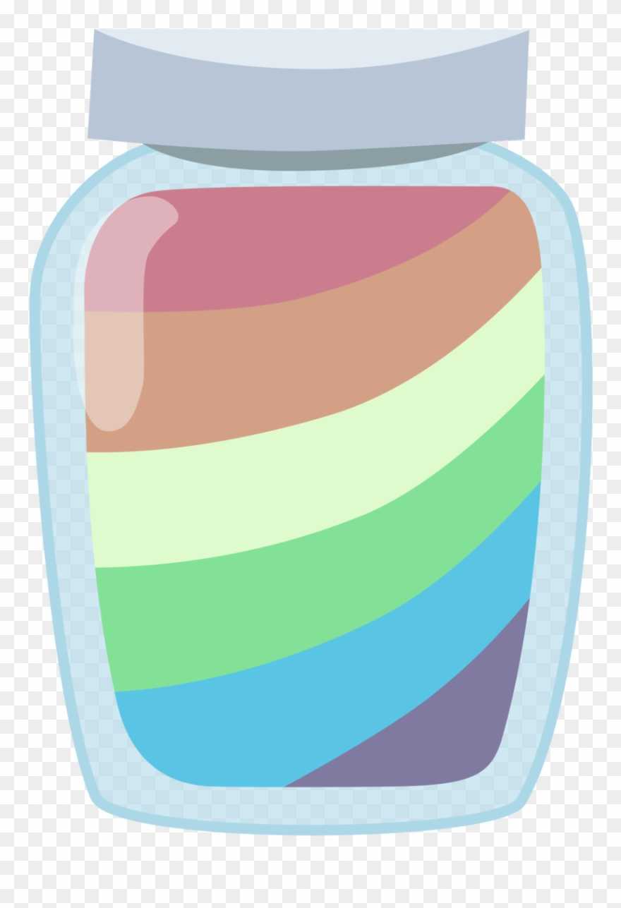 Candy jar clipart vector library download An Impressive Jar Vector Bunch Of Images - Candy Jar Vector Png ... vector library download