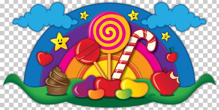Candy land game fruit clipart graphic royalty free download Candy Land Lollipop PNG, Clipart, Art, Board Game, Cake, Candy ... graphic royalty free download