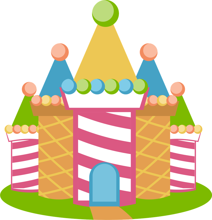 Candy land game fruit clipart image freeuse Pin by missbusy88 on Candy Crush | Candyland, Candyland games, Candy ... image freeuse