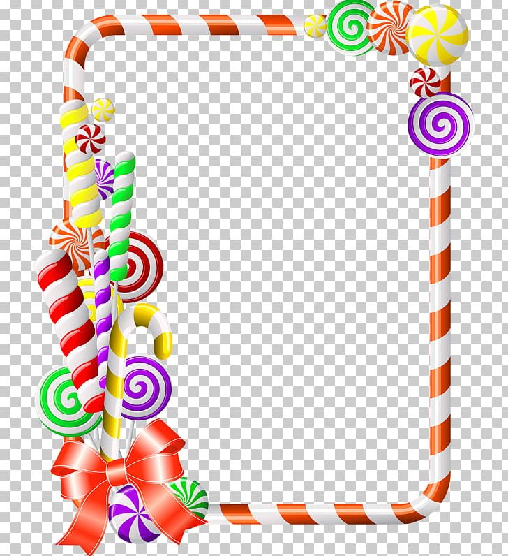 Candy land game fruit clipart png black and white library Candy Land Candy Cane Lollipop Cotton Candy PNG, Clipart, Area, Bar ... png black and white library