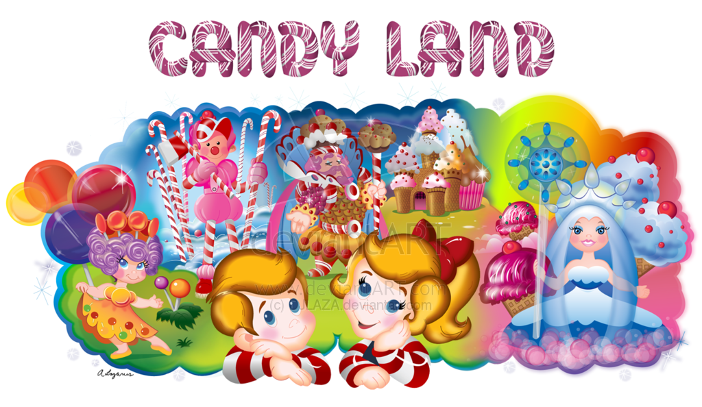 Candyland border clipart picture transparent stock Free Free Candyland Cliparts, Download Free Clip Art, Free Clip Art ... picture transparent stock