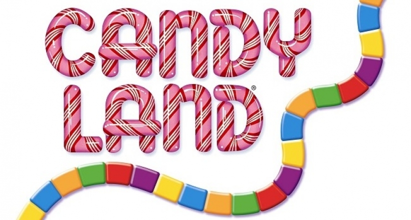 Candy land game fruit clipart banner black and white library Free Free Candyland Cliparts, Download Free Clip Art, Free Clip Art ... banner black and white library