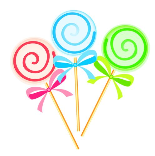 Candy sucker clipart jpg Free Lollipop Candy Cliparts, Download Free Clip Art, Free Clip Art ... jpg
