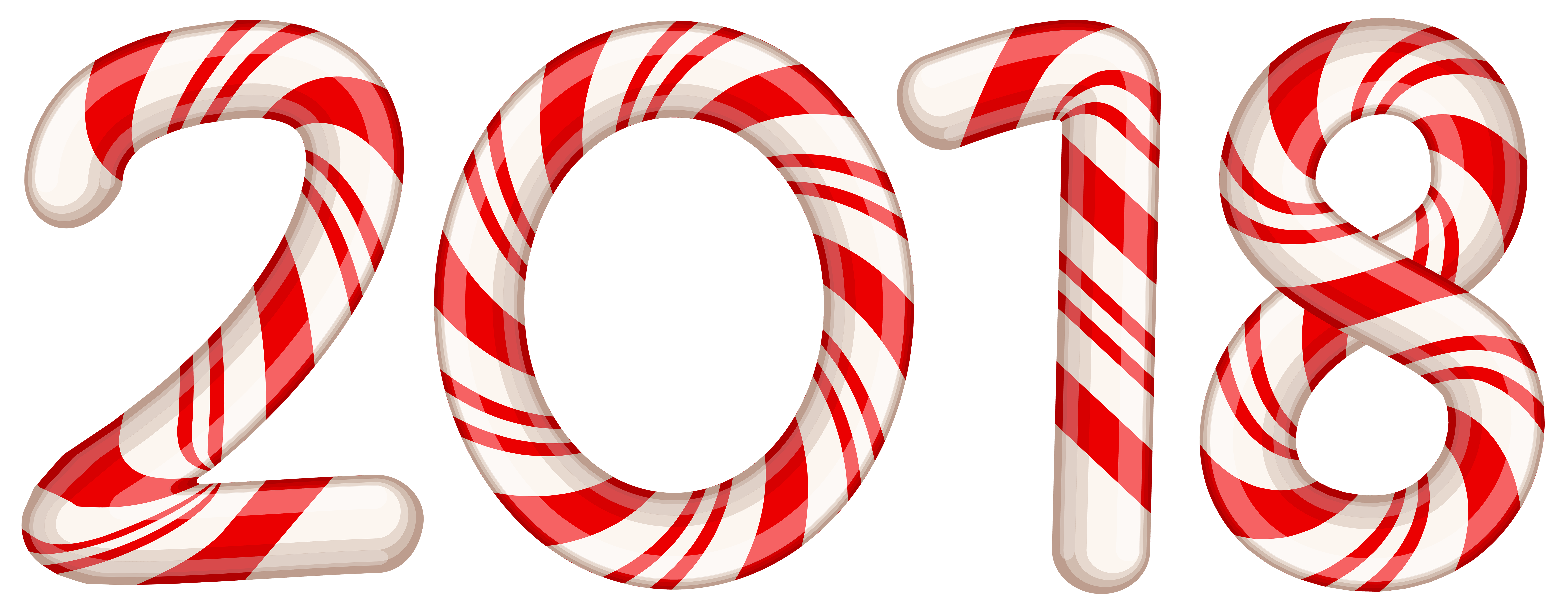 Christmas treats clipart vector freeuse Christmas Candy Cane Clipart at GetDrawings.com | Free for personal ... vector freeuse