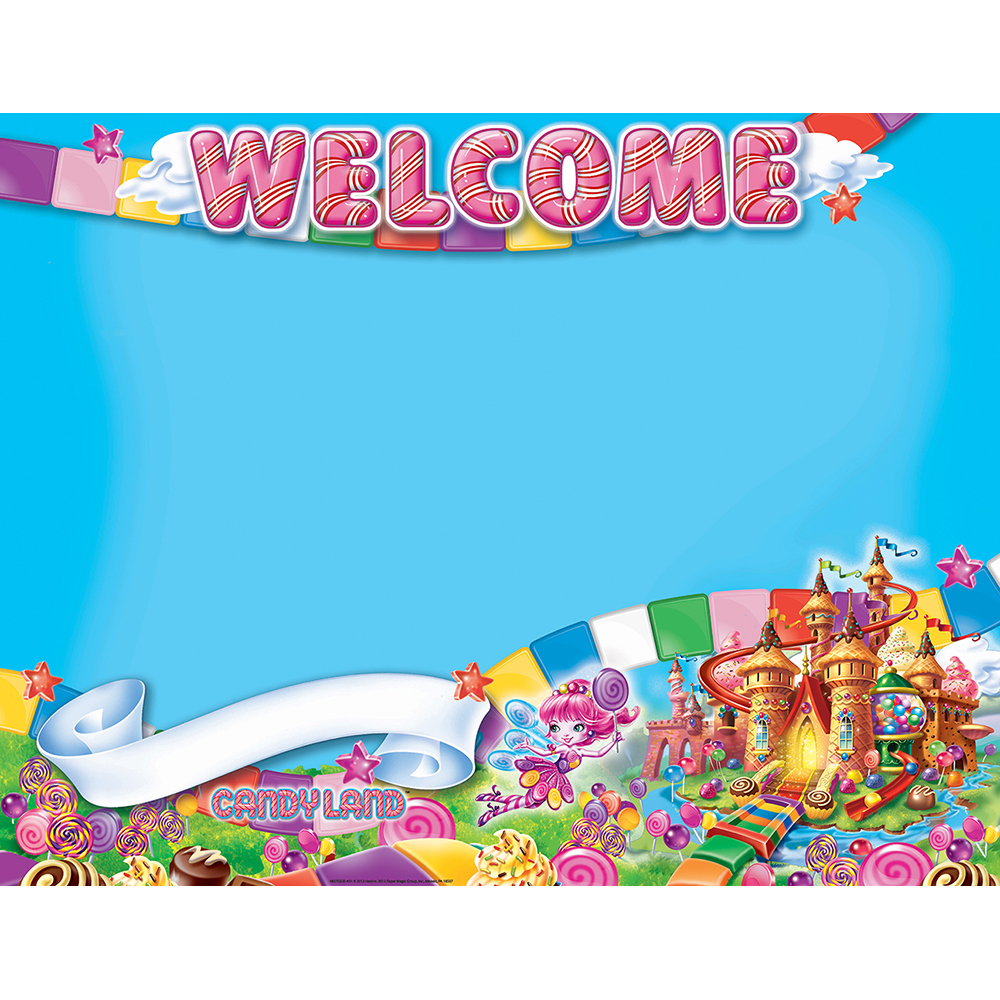 Candyland border clipart clipart black and white Free Free Candyland Cliparts, Download Free Clip Art, Free Clip Art ... clipart black and white