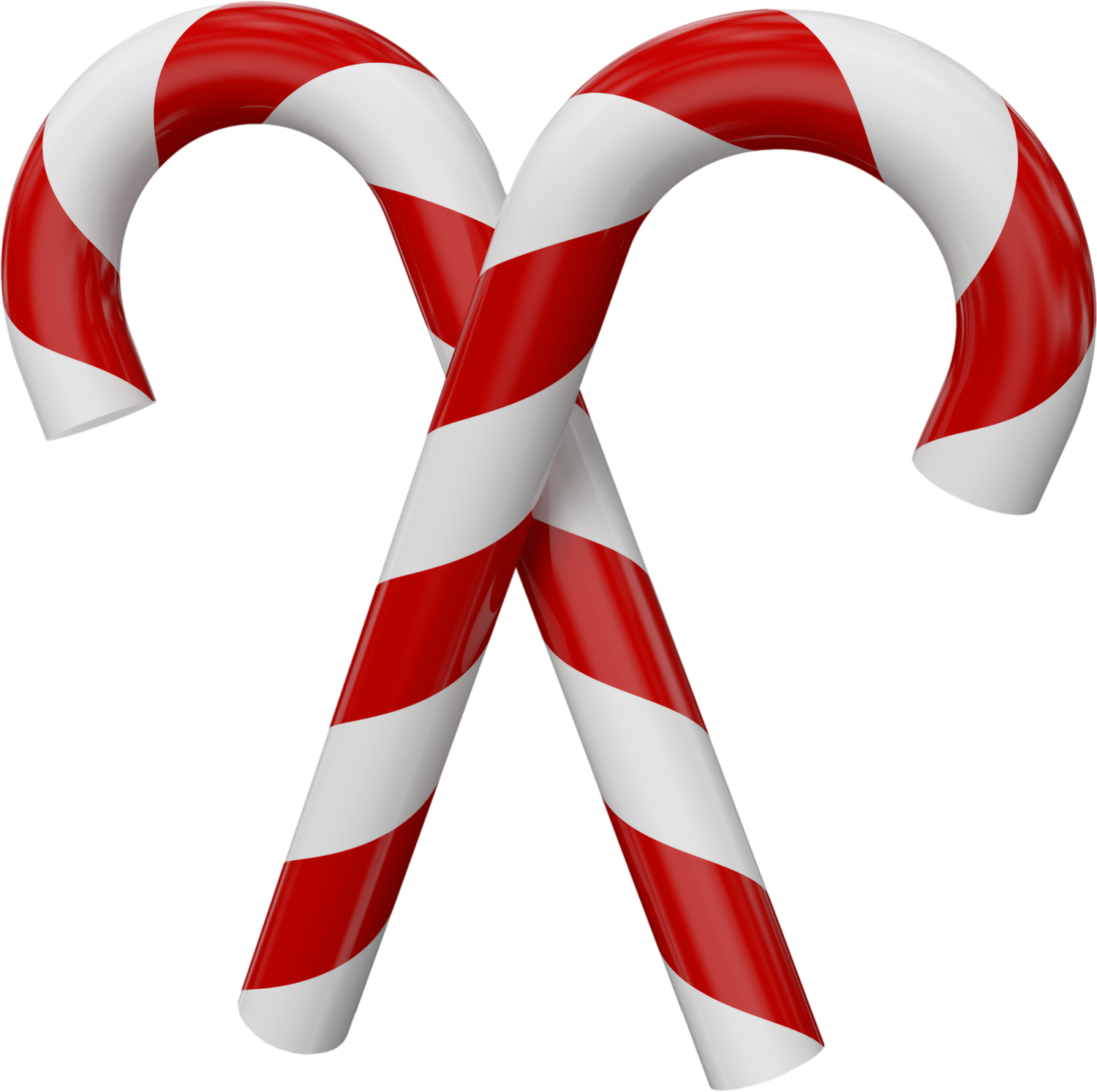 Christmas snowflake and candy cane clipart graphic royalty free stock christmas_candy_PNG13854.png (1500×1493)   Christmas   Pinterest ... graphic royalty free stock