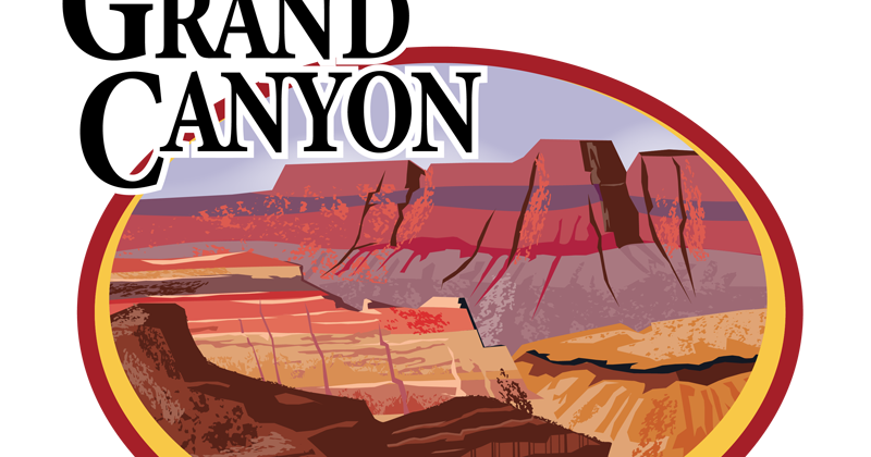 Canion clipart free library Grand canyon clipart clipart images gallery for free download | MyReal free library