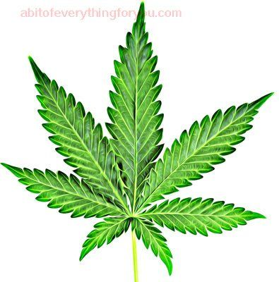 Cannabis flower clipart vector black and white stock Pin by Elizavella Graphics Designs https://www ... vector black and white stock