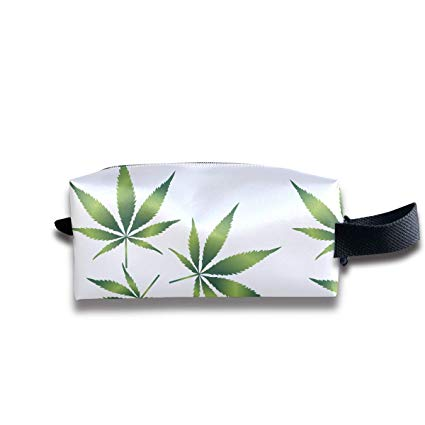 Cannabis headband clipart vector stock Amazon.com: KaiyuanMYRUN Clipart of A Cannabis Leaf Pattern Women ... vector stock