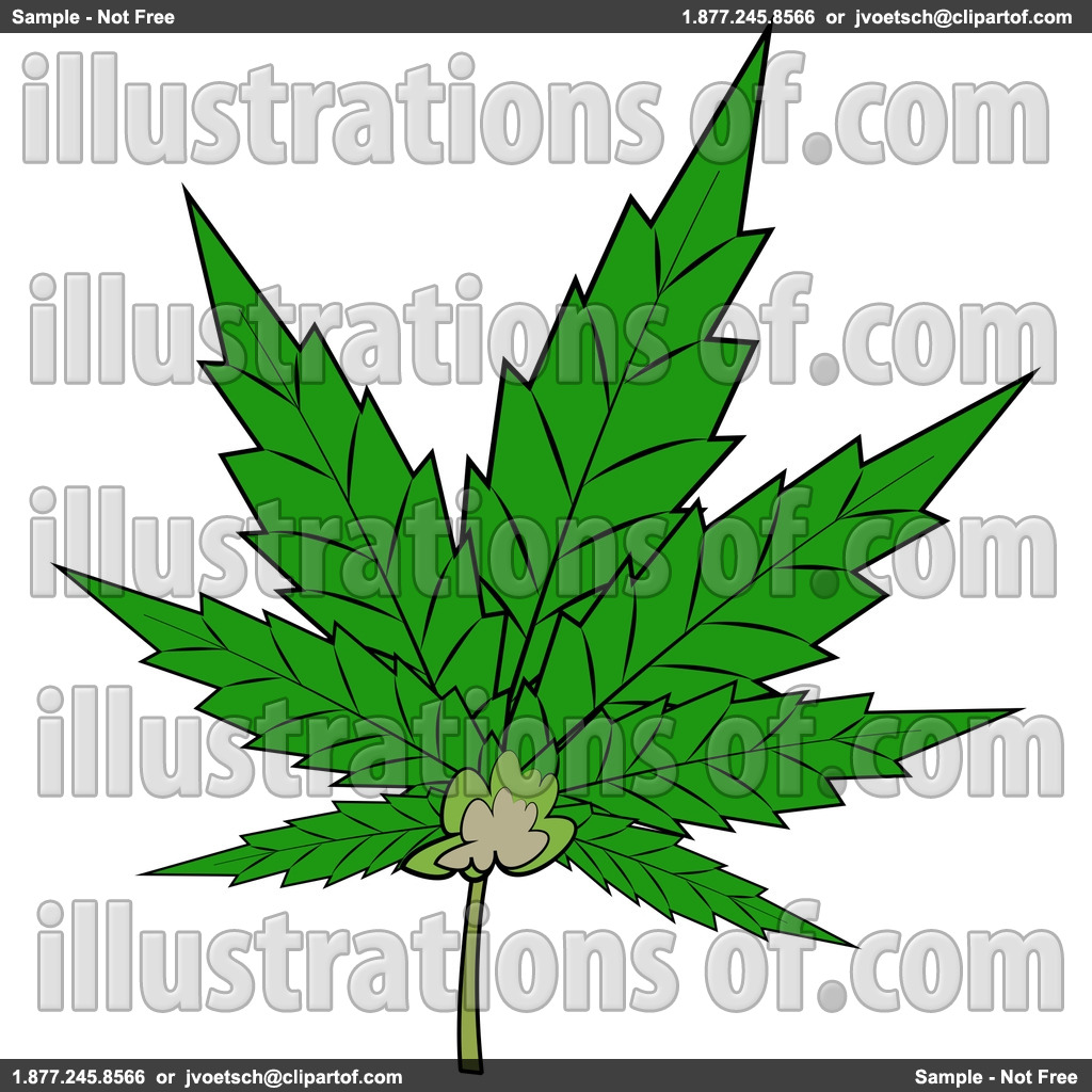 Cannabis plant clipart svg royalty free library Cannabis Clipart | Free download best Cannabis Clipart on ClipArtMag.com svg royalty free library