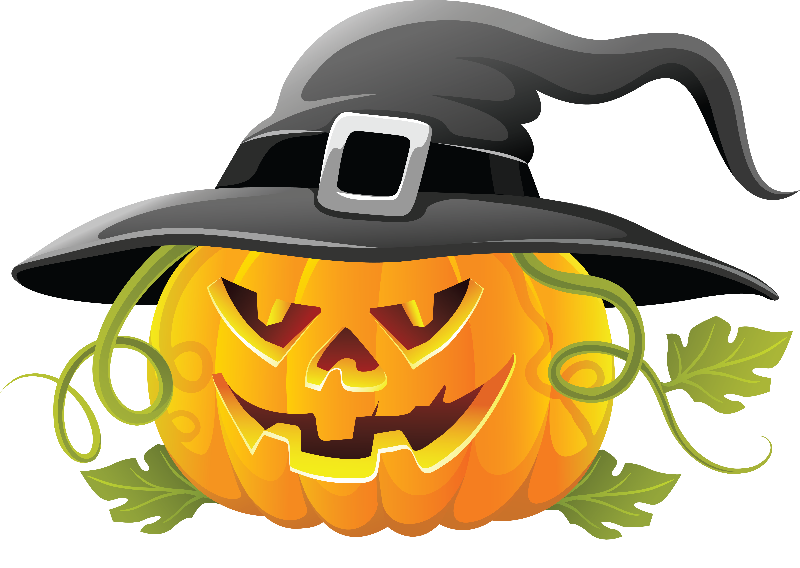 Canned pumpkin clipart clip art black and white download Pawnee CUSD 11 - Trick-or-Treat For Canned Goods clip art black and white download