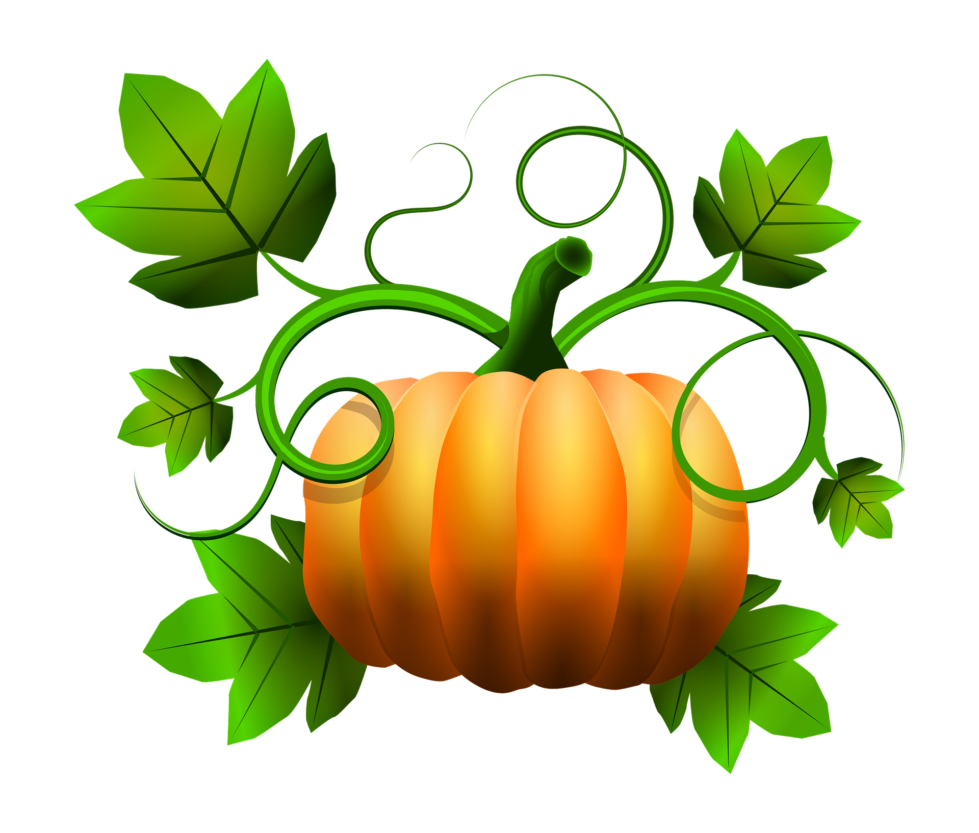 Pumpkin & leaf bars clipart graphic freeuse library Harvest Box Drive – Meals on Wheels Collin County graphic freeuse library