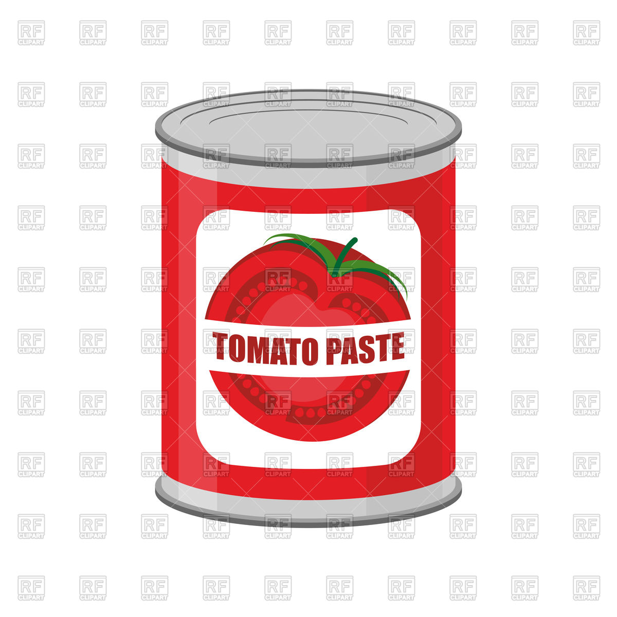 Canned tomato juice black and white clipart picture freeuse stock Collection of 14 free Tomatoes clipart canned tomato bill clipart ... picture freeuse stock