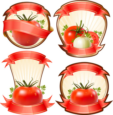 Canned tomato juice black and white clipart vector royalty free download Collection of 14 free Tomatoes clipart canned tomato bill clipart ... vector royalty free download