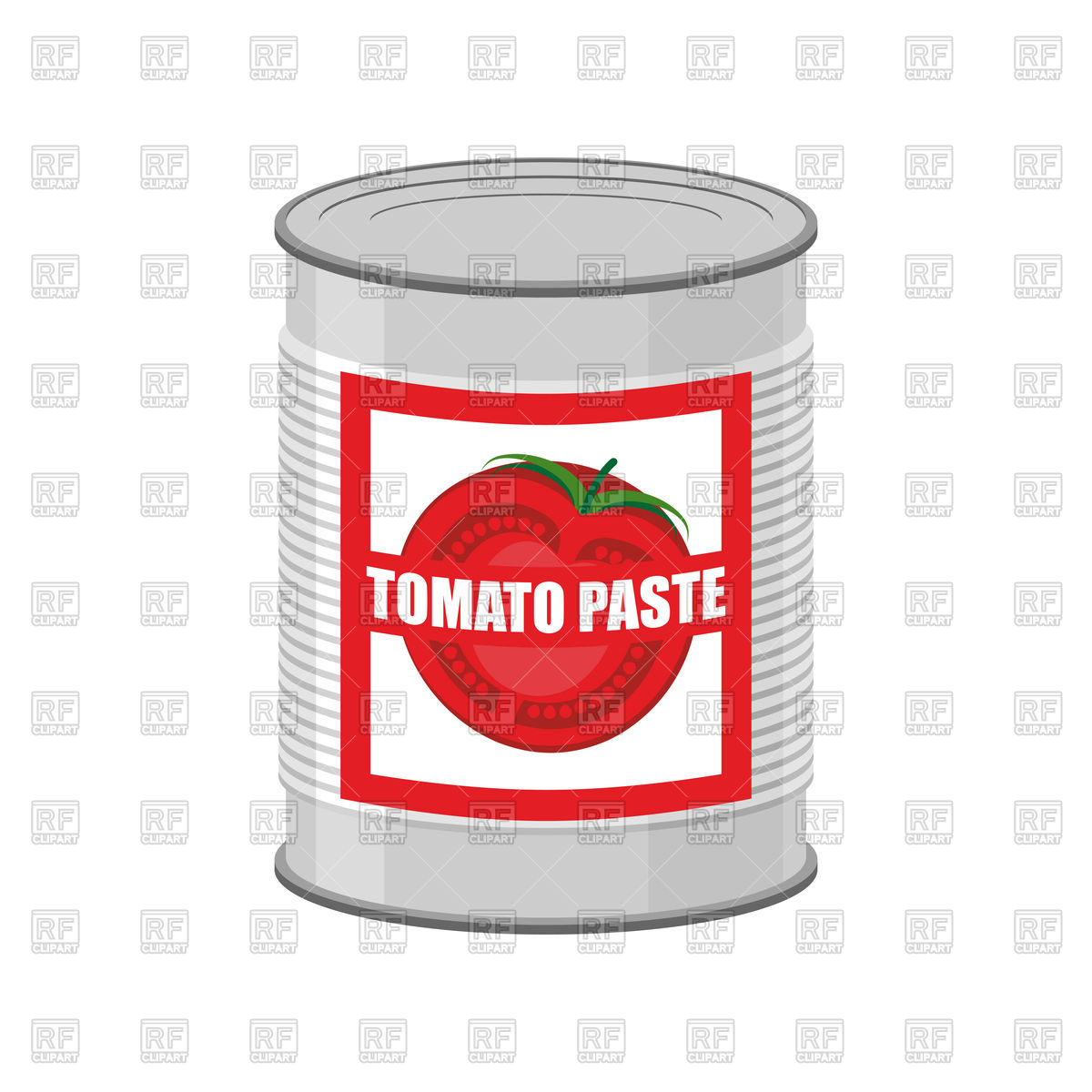 Canned tomato juice black and white clipart image royalty free stock Collection of 14 free Tomatoes clipart canned tomato bill clipart ... image royalty free stock