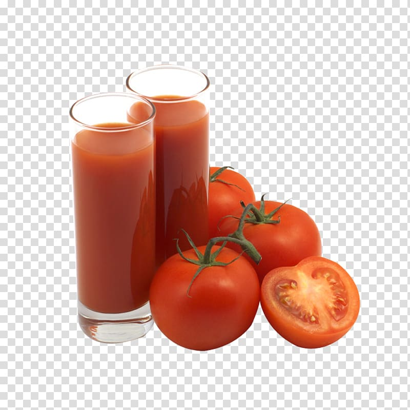 Canned tomato juice black and white clipart svg free download Tomatoes illustraiton, Tomato juice Tomato sauce Tomato purxe9e ... svg free download