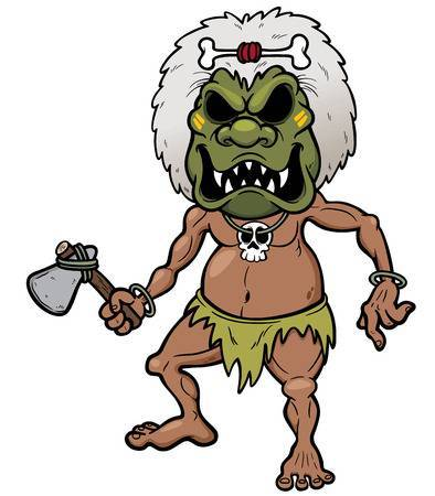 Cannibal clipart image royalty free library Cannibal clipart 4 » Clipart Portal image royalty free library