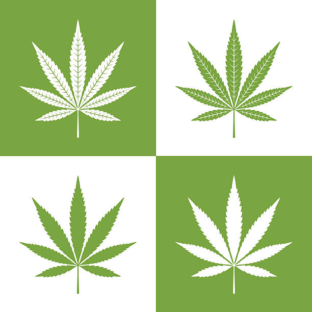 Cannibus clipart clip free Free collection of Weed clipart weed bud. Download transparent clip ... clip free