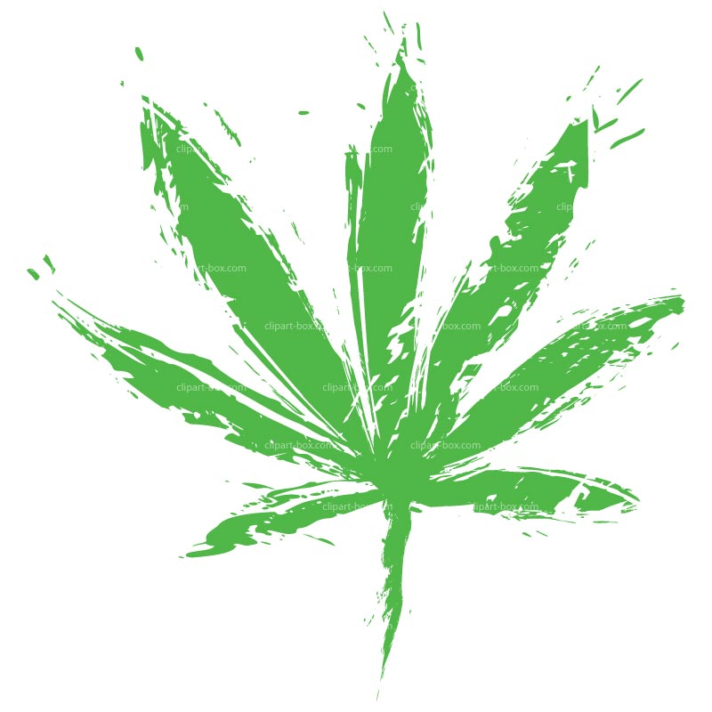 Cannibus clipart graphic transparent Free cannabis clipart, Free Download Clipart and Images - Clipart Tideas graphic transparent
