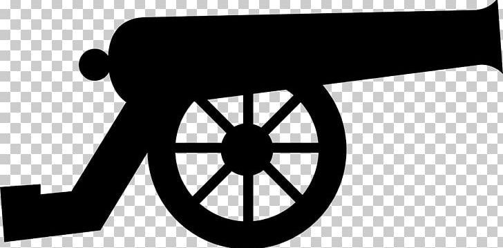 Cannon clipart black and white clip art royalty free Cannon PNG, Clipart, Angle, Black, Black And White, Cannon, Cannon ... clip art royalty free