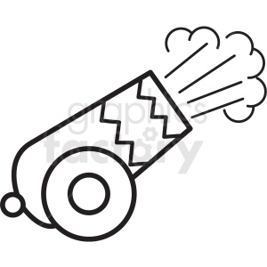 Cannon clipart black and white clip art transparent stock circus cannon shooting icon clipart. Royalty-free clipart # 409927 clip art transparent stock