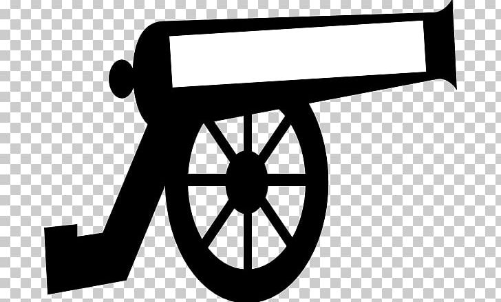 Cannon clipart black and white clipart freeuse stock Cannon Canon PNG, Clipart, Angle, Art, Black And White, Brand ... clipart freeuse stock