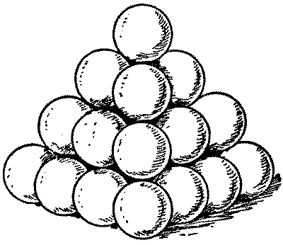 Cannonballs clipart graphic library stock Free Cannon Ball Cliparts, Download Free Clip Art, Free Clip Art on ... graphic library stock