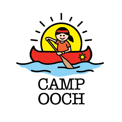 Canoe camp song clipart clip library download Camp Oochigeas (@CampOoch) | Twitter clip library download