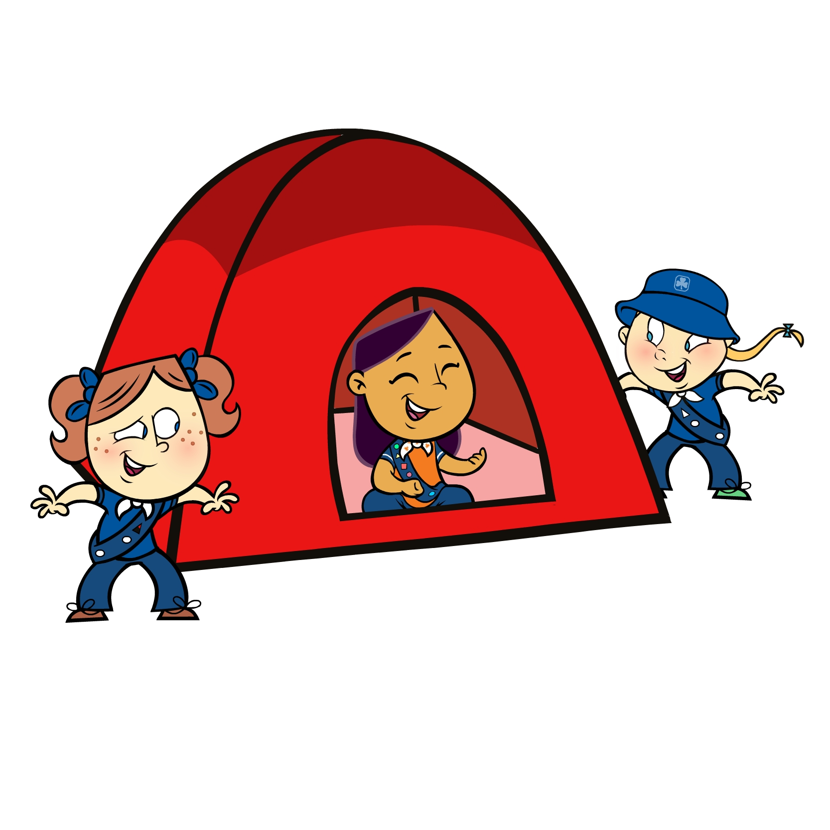 Canoe camp song clipart clipart free Collection of 14 free Canoe clipart girl guides aztec clipart ... clipart free