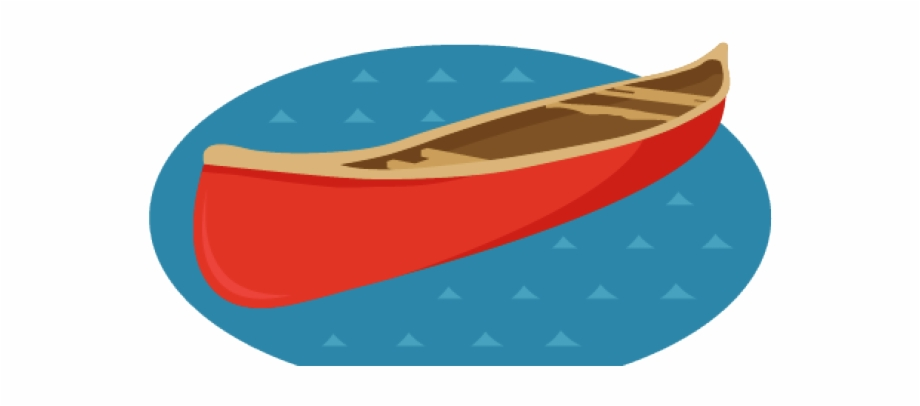 Canoe images clipart banner royalty free download Canoe Clipart Logo - Clip Art, Transparent Png Download For Free ... banner royalty free download