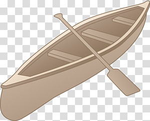 Canoing clipart png freeuse stock Canoeing And Kayaking transparent background PNG cliparts free ... png freeuse stock