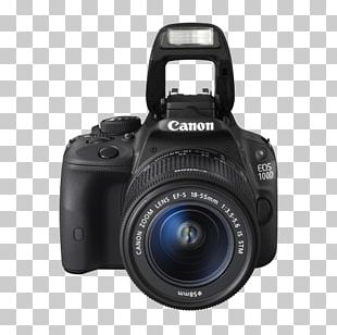Canon 80d clipart jpg royalty free download Canon Eos 80d PNG Images, Canon Eos 80d Clipart Free Download jpg royalty free download