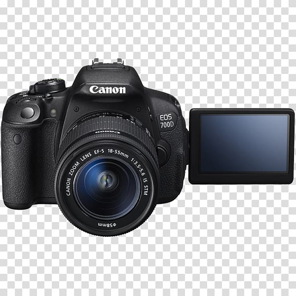 Canon eos 80d clipart graphic freeuse stock Canon EOS 700D Canon EOS 750D Canon EOS 5D Mark III Canon EOS 80D ... graphic freeuse stock