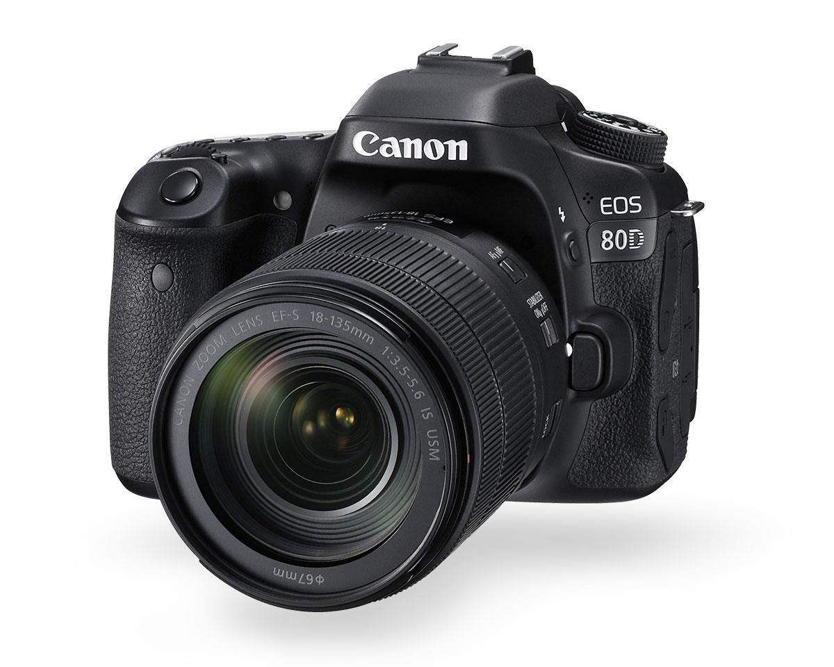 Canon 80d clipart freeuse EOS 80D | Canon New Zealand freeuse