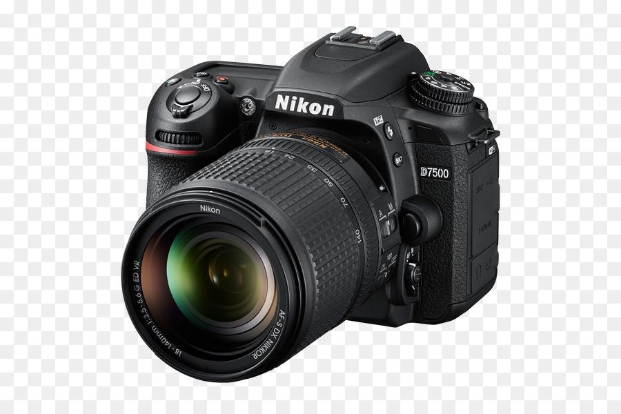 Canon eos 80d clipart svg transparent Canon Cameratransparent png image & clipart free download svg transparent