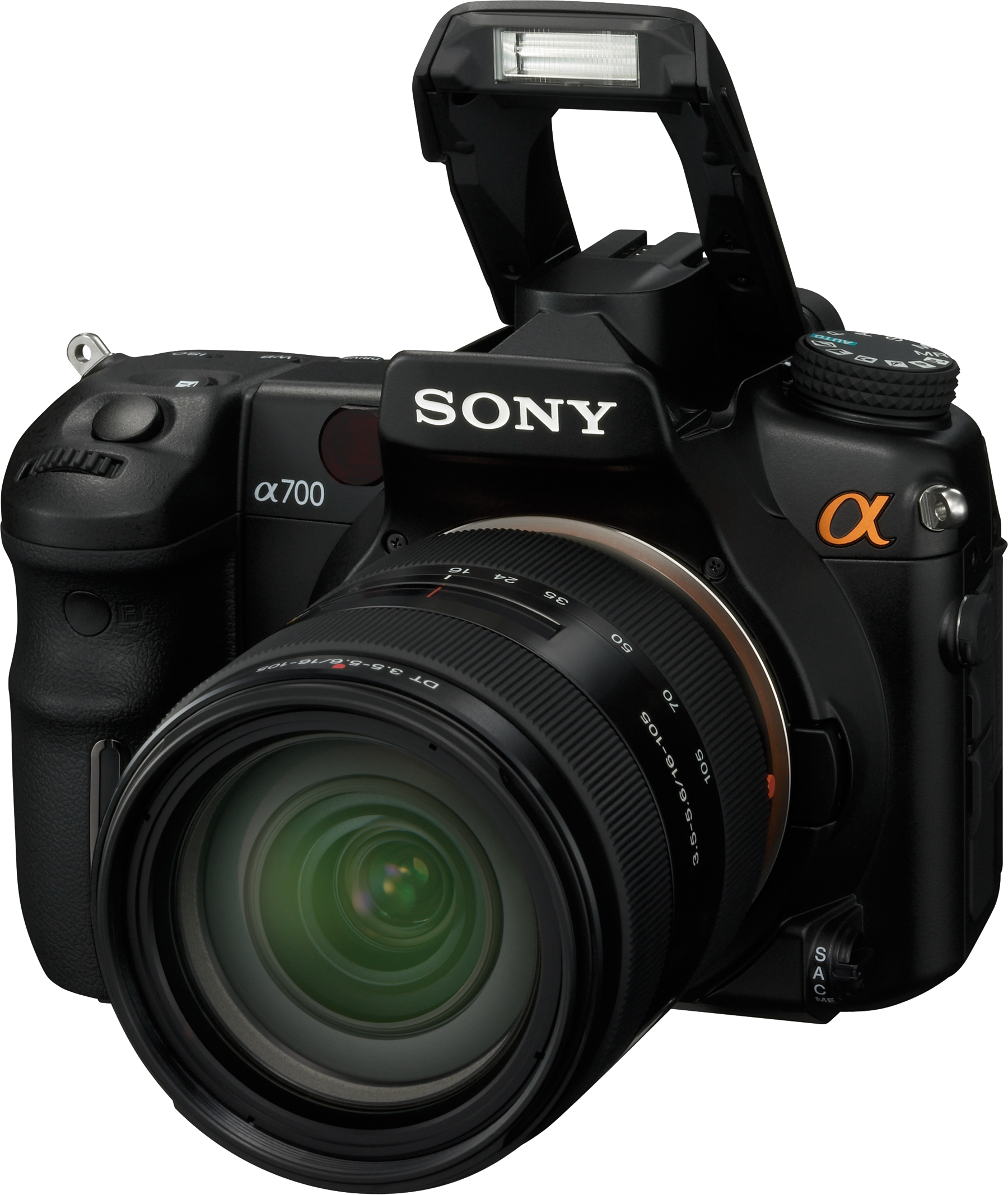 Canon 80d clipart clip art library download Canon EOS 80D Canon EOS 450D Canon EOS 650D Canon EOS 700D Sony ... clip art library download