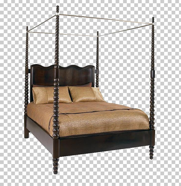 Canopy bed clipart svg free download Bedside Tables Four-poster Bed Canopy Bed Bedroom PNG, Clipart, 3d ... svg free download