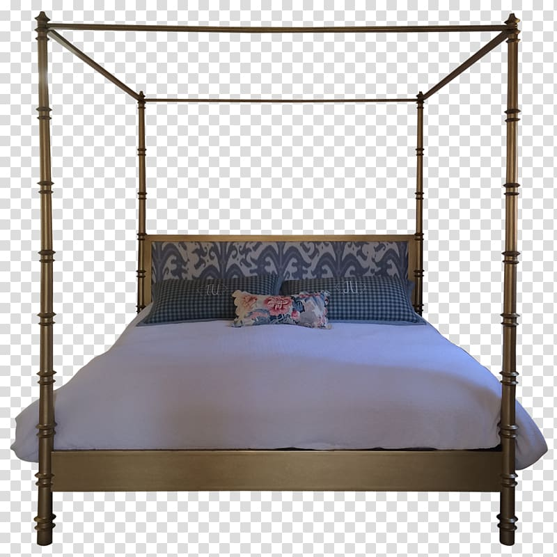 Canopy bed clipart graphic freeuse library Canopy bed Bed frame Platform bed Bed size, canopy transparent ... graphic freeuse library