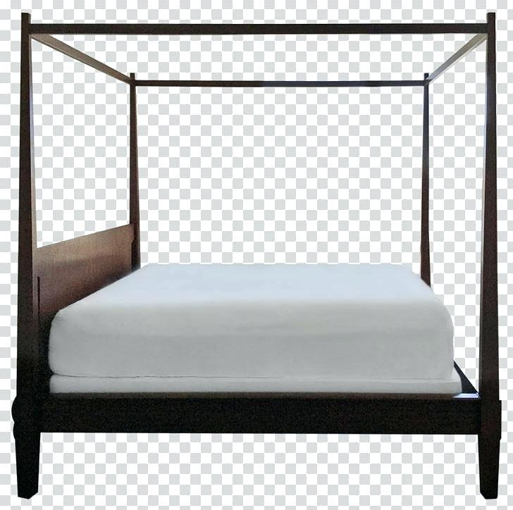 Canopy bed clipart png library stock platform canopy bed frame – juniorentrepreneur.co png library stock