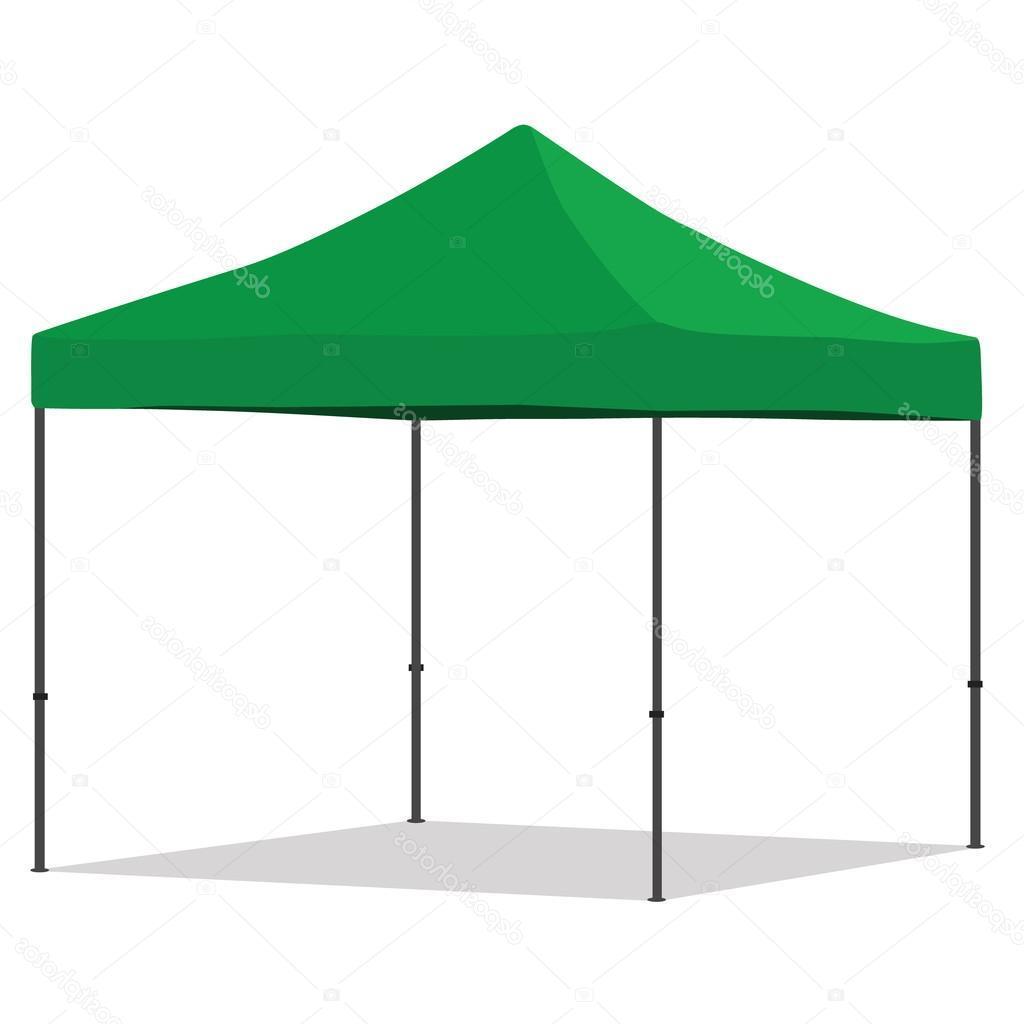 Canopy tent clipart image download Unique Canopy Tent Clip Art Image » Vector Images Design image download
