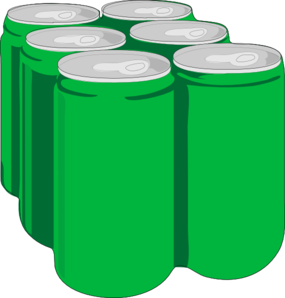 Cans clipart image freeuse Free Cans Cliparts, Download Free Clip Art, Free Clip Art on Clipart ... image freeuse
