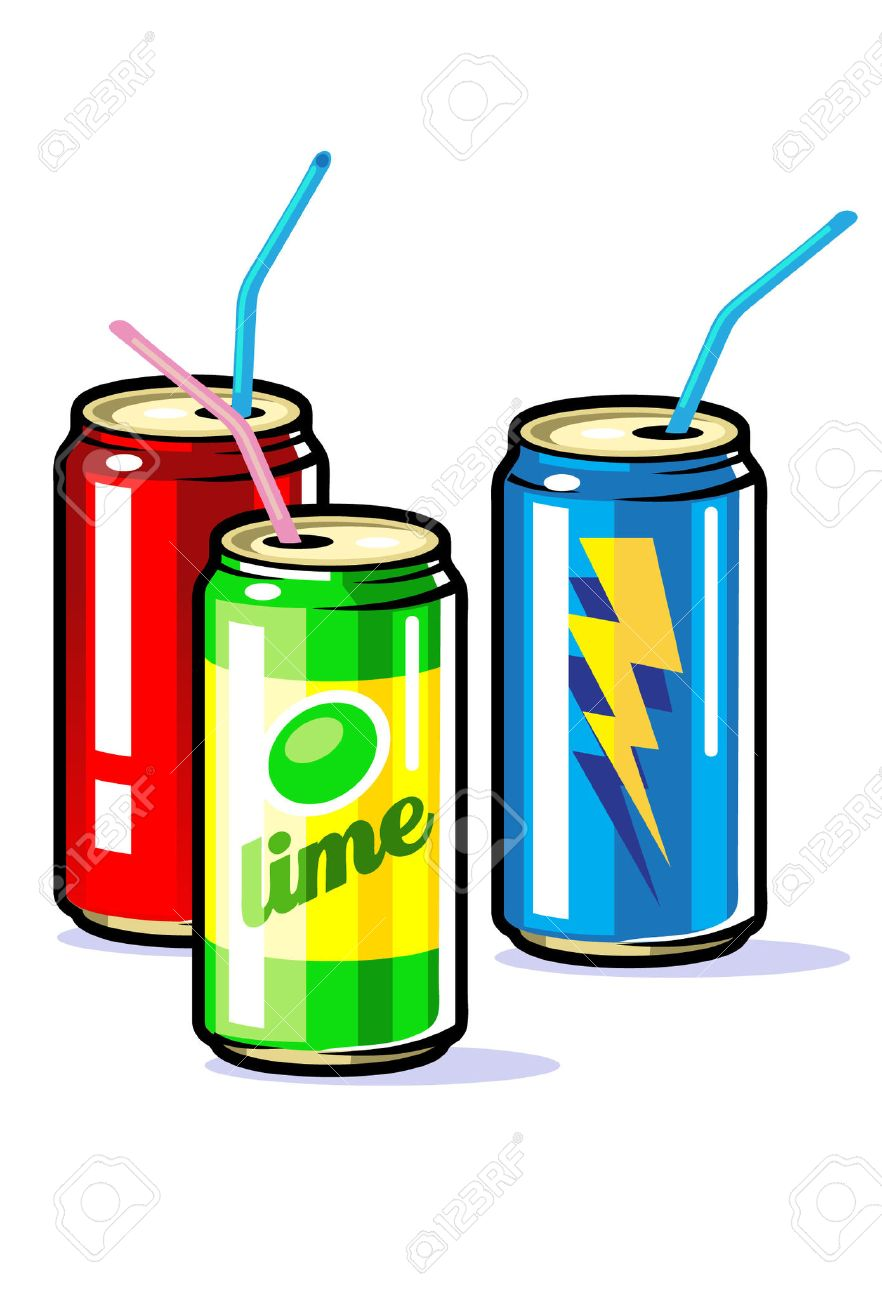 Cans clipart banner royalty free library Tin cans clipart 2 » Clipart Station banner royalty free library