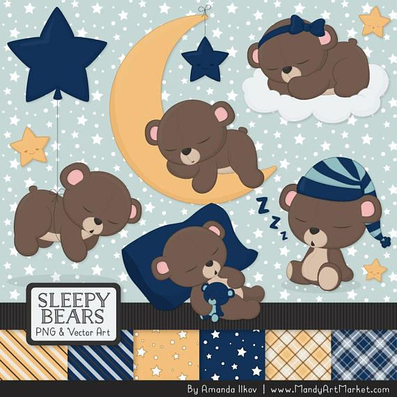 Cant open clipart svg royalty free library These sweet little guys just cant keep their eyes open! I dare you ... svg royalty free library