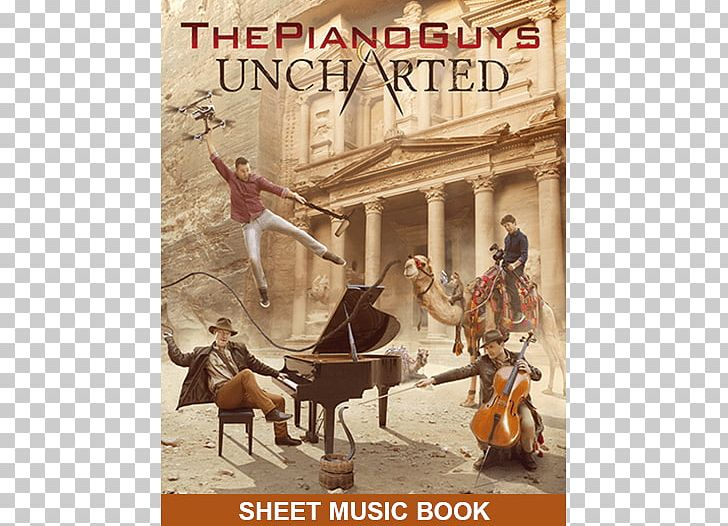 Cant stop the feeling clipart clip stock The Piano Guys Uncharted Cello Sheet Music PNG, Clipart, Advertising ... clip stock