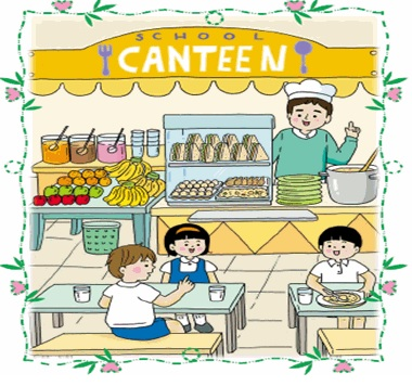Canteen cliparts transparent download Free Canteen Cliparts, Download Free Clip Art, Free Clip Art on ... transparent download