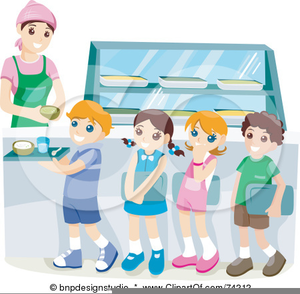 Canteen cliparts picture freeuse Canteen Clipart Free | Free Images at Clker.com - vector clip art ... picture freeuse