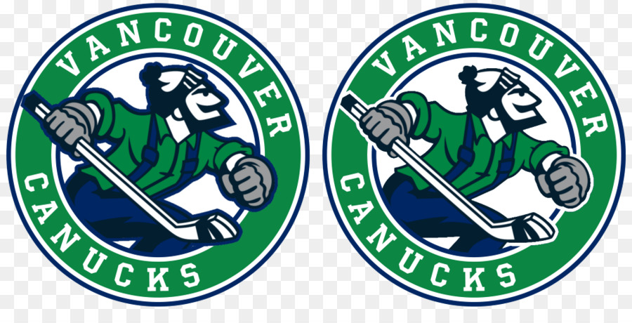 Canucks logo clipart clip art freeuse stock Ice Background clipart - Font, Graphics, Product, transparent clip art clip art freeuse stock